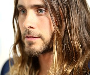 jared leto, 30stm, and 30 seconds to mars image