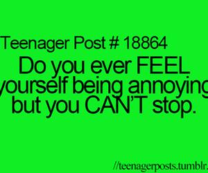 true, teen directioner, and teenagerpost image