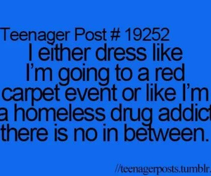 dress, teenager post, and red carpet image