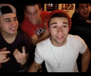 millertary, sexy, and jake miller image