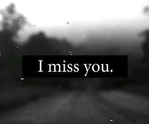 love, you, and miss image