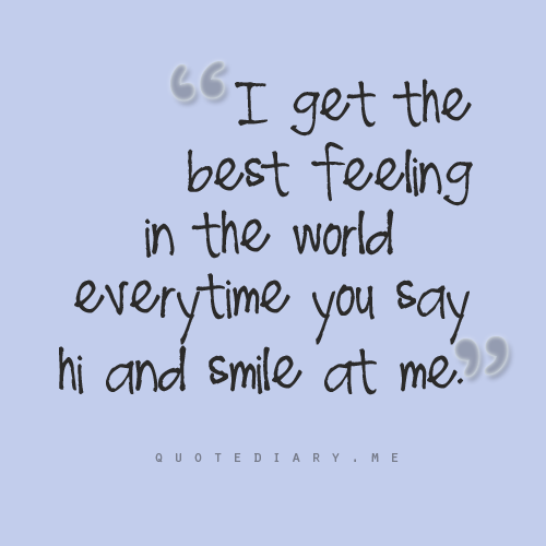 60 Images About Cute Quotes And Moments On We Heart It See More Classy Love Life Quotes