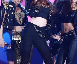hyoyeon image