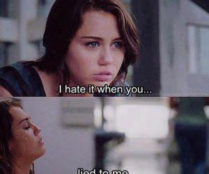 always, movie, and sad image