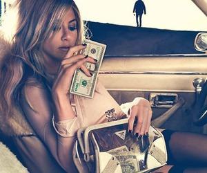 blond, luxury, and Jennifer image