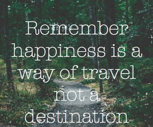 happiness, motivation, and quotes image