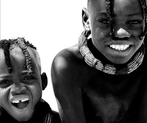 africa, culture, and flickrsbest image