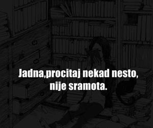 citati, srpski, and knjige image
