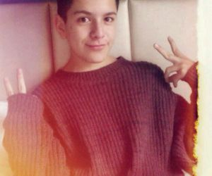 of, video, and lohanthony image
