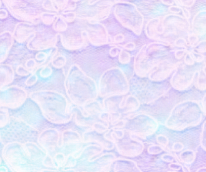 background, colorful, and lace image