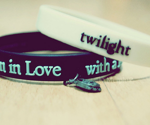 twilight and ballers image