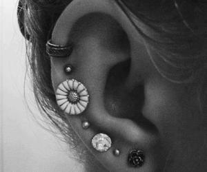 earrings and travis image
