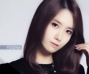 Image by snsdsooyoungie