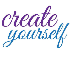 blue, create, and fitness image