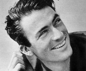 gregory peck, actor, and black and white image