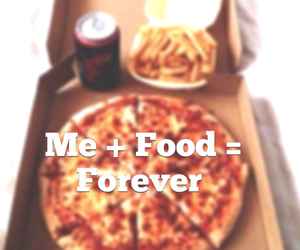 drink, food, and forever image