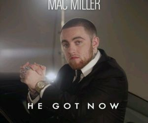 million, mac miller, and complez image