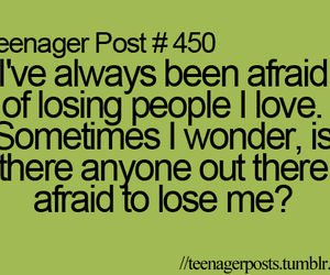 teenager post, quote, and text image