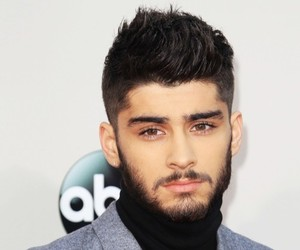 alik, zayn malik, and zayn image
