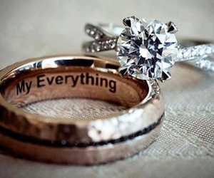 boy, engagement, and everything image