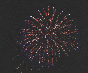 firework and fireworks image