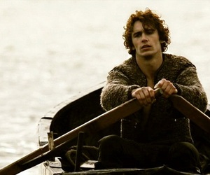 james franco and tristan and isolde image