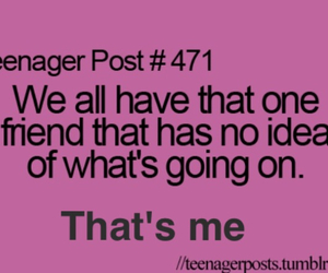 haha, teenager post, and friends image