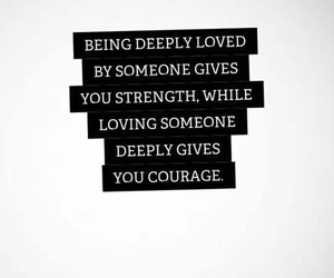 love quotes, life quotes, and teen quotes image