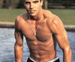 colin, wet, and egglesfield image