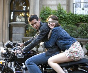 love and 3msc image