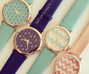 watch, fashion, and cute image