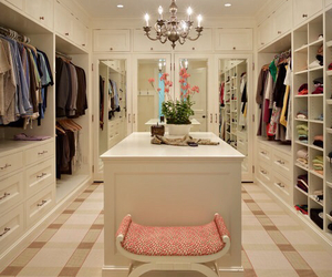clothes, decor, and girly image