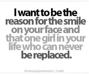 love quotes, quotes, and relationships image