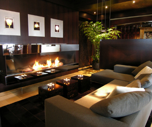 luxury, interior, and design image