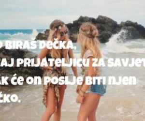 balkan, bosna, and laz image