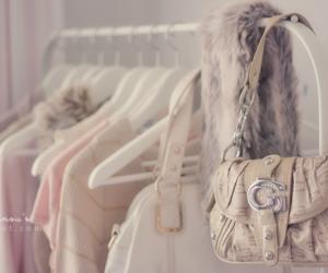blog, blogger, and coat hanger image