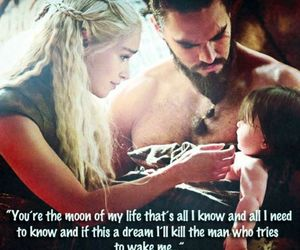 the best, game of thrones, and love image