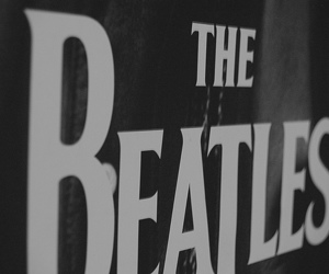 mine, photography, and the beatles image