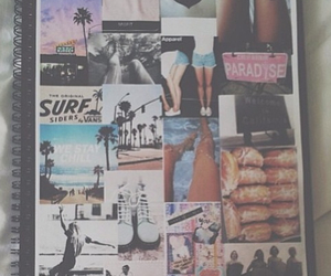 grunge, tumblr, and hipster image