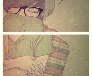 draw and hipster image