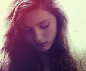 birdy and skinny love image
