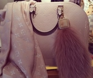 bag, class, and classy image