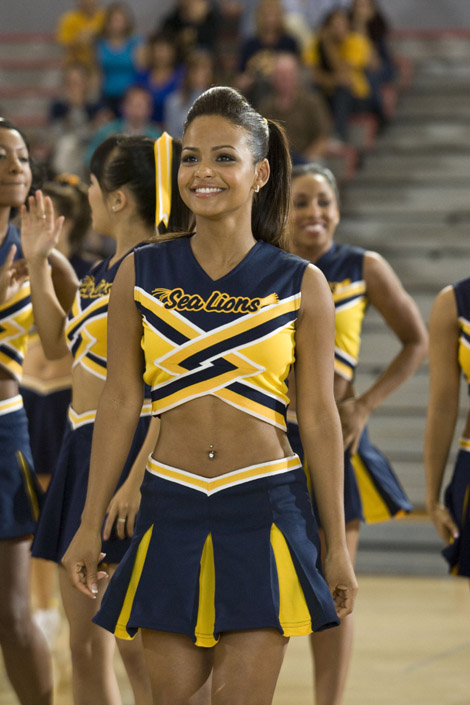 39 Images About Bring It On On We Heart It See More About Bring It