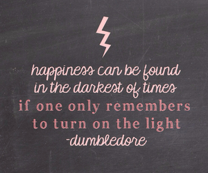 harry potter, quotes, and hogworts image