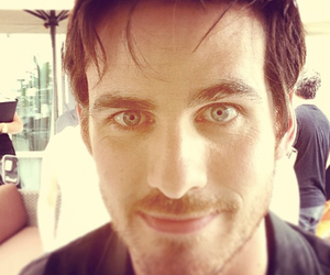 hook, colin o'donoghue, and ouat image