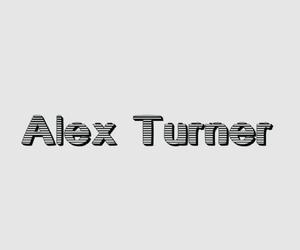 ahhh, alex turner, and arctic monkeys image