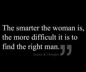 black, man, and quotes image