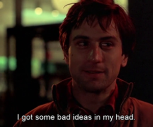 quotes, movie, and bad image