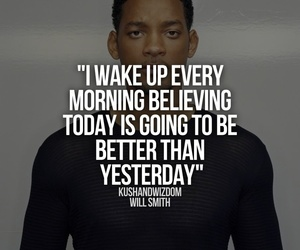 quote and will smith image
