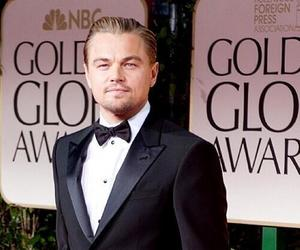 actor, amazing, and celeb image
